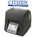 Citizen CL-S621 Printer for thermal transfer labels