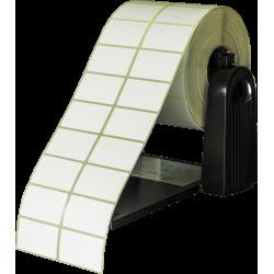 Porte-rouleau externe pour imprimante TSC TTP-244